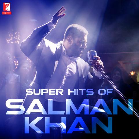 Jag Ghoomeya Mp3 Song Download Super Hits Of Salman Khan Jag Ghoomeya Song By Rahat Fateh Ali Khan On Gaana Com