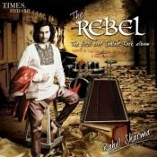The Rebel Songs