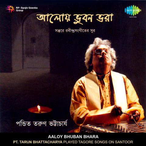 Jodi Tor Dak Shune Keu - Instrumental MP3 Song Download- Aaloy