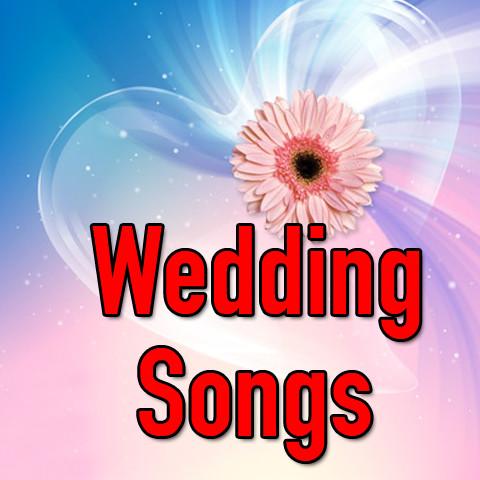 Chitha Kukkad Bane MP3 Song Download Wedding Songs
