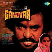 Gangvaa Songs