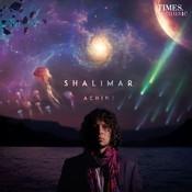 Shalimar Songs