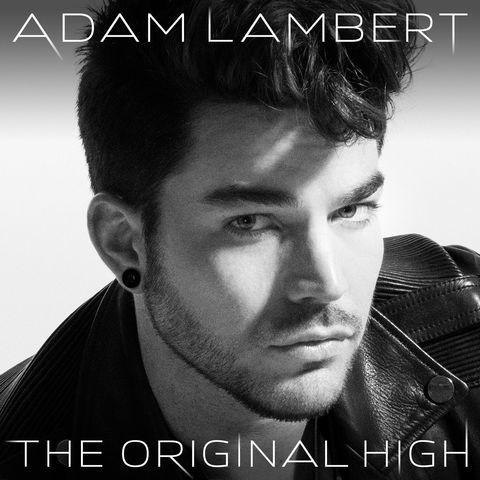 adam lambert ghost town mp3 song free download