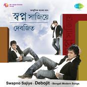 Swapno Sajiye Rekhechhi Song