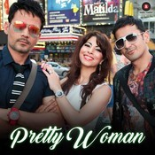 Pretty Woman Songs