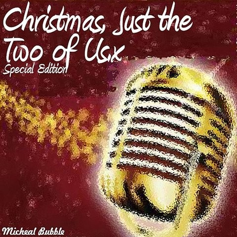 Jingle Bell Rock MP3 Song Download- Perfect Christmas, Just The Two Of Us Jingle Bell Rock Song ...