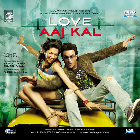 Download the latest mp3 songs of love aaj kal! · download latest.