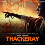 Thackeray Songs