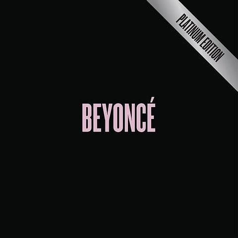 download beyonce bow down mp3