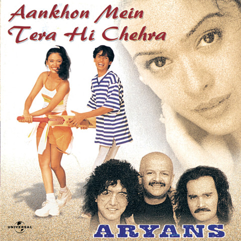 aankho me tera hi chehra mp3 song free download