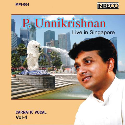 Carnatic Vocal Manasa Sancharare Sudha Ragunathan Jukebox Mp3 MB