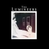 The Lumineers Songs