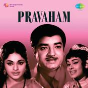 Pravaham Songs