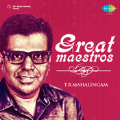 Great Maestros Songs
