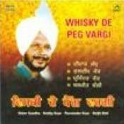 Whisky De Peg Vergi Songs