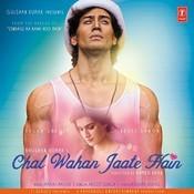 Chal Wahan Jaate Hain Song