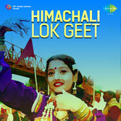 Himachali Lokgeet By Piyush Raj And Shailesh
