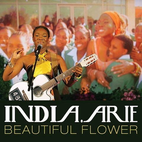 India arie therapy mp3 download.