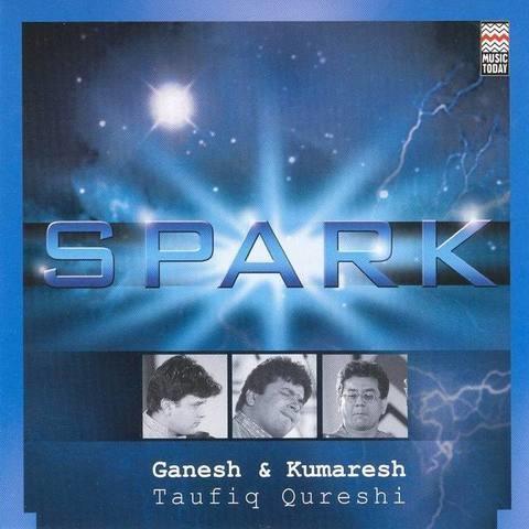 Krodh audio songs jukebox | sunil shetty, rambha, anand milind.