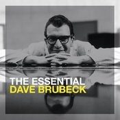 The Essential Dave Brubeck