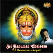 Sri Hanuman Ashtakam Song