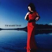 The Scarlet Fever Songs