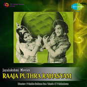 Raaja Puthra Rahasyam Songs