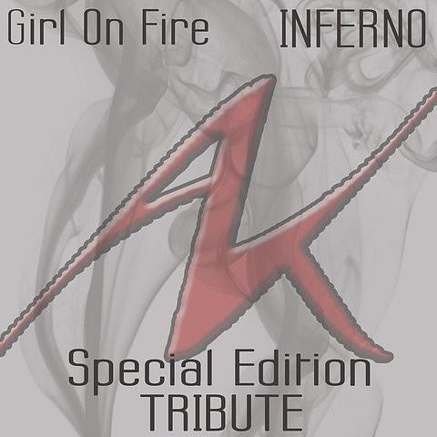 alicia keys ft nicki minaj girl on fire download mp3