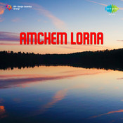 Amchem Lorna Songs