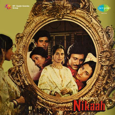 Bollywood MP3