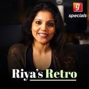 Riya's Retro Playlist Vol.1 Songs