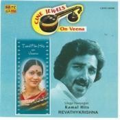 Cine Jewels On Veena Kamal