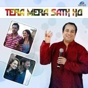 Tera Mera Saath Ho Songs