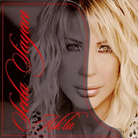 Cok Derdim Var Mp3 Song Download Ask La Cok Derdim Var Turkish Song By Seda Sayan On Gaana Com