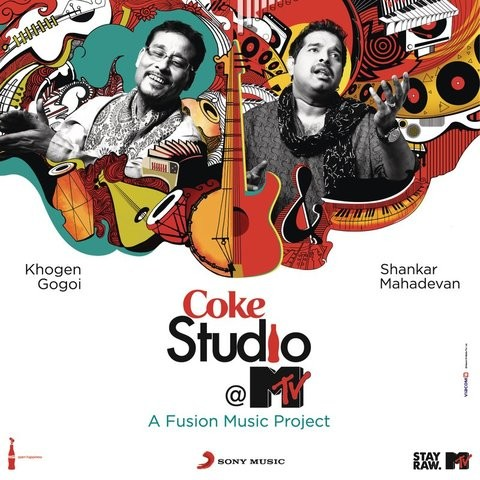 Malhar jam agam coke studio mp3 download