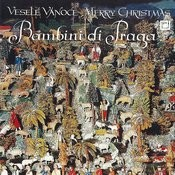 Bambini di Praga / Merry Christmas Songs