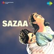 Sazaa Songs