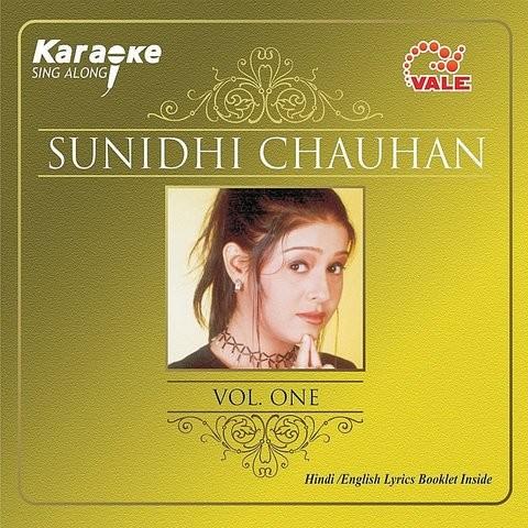 Aisa jadoo dala re mp3 song download sunidhi chauhan vol-1 aisa.