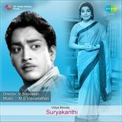 Suryakanthi Songs