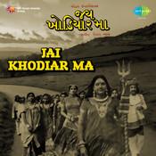 Jai Khodiar Ma