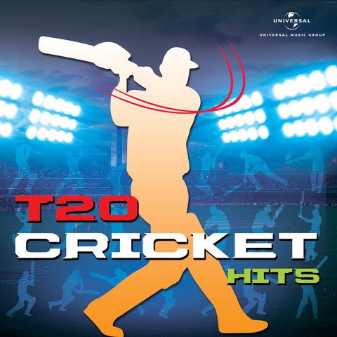 T20 Cricket Hits Songs... Nicole Scherzinger Songs Free Download