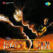 Bada Din Songs