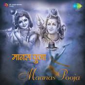 Maanas Poja Songs
