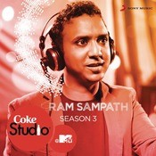 Coke Studio @ MTV Season 3: Episode 2 Songs