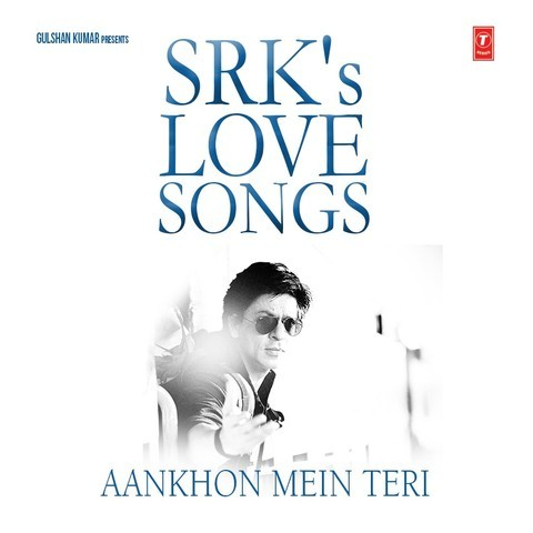 Aankhon Mein Teri Mp3 Song Mp3 - downloadsongmusic.com