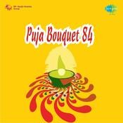Puja Bouquet 84