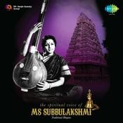 Ms Subbulakshmi Songs