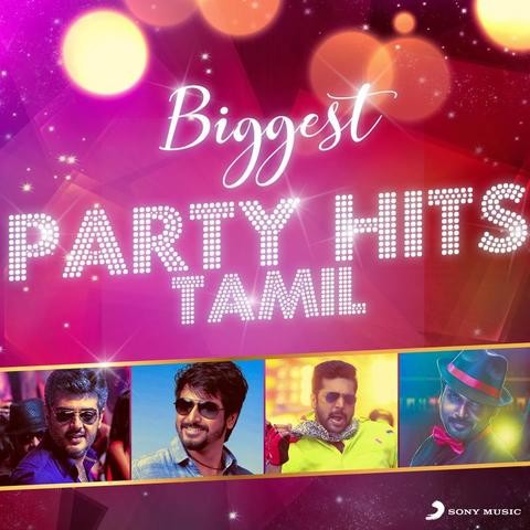 Hits download tamil