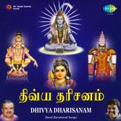 Dhivya Dharisanam Gods