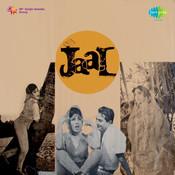 Jaal Songs